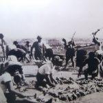 מהגרים לארץ ישראל